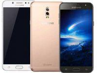 معرفی سامسونگ Samsung Galaxy C8