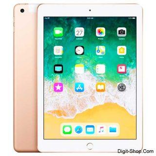 مشخصات قیمت گوشی اپل آیپد 9.7 2018 , Apple iPad 9.7 2018 | دیجیت شاپ