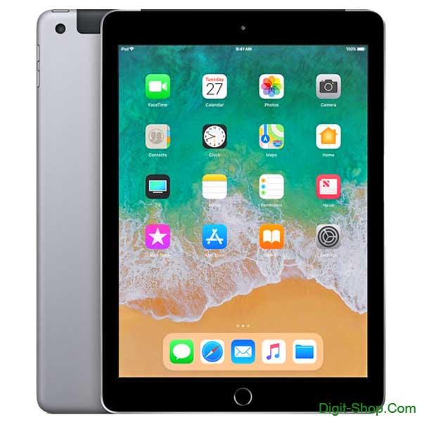 اپل آیپد 9.7 2018 , Apple iPad 9.7 2018