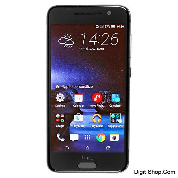 مشخصات قیمت خرید اچ تی سی وان ای 9 - HTC One A9 - دیجیت شاپ