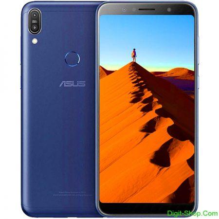 مشخصات قیمت خرید ایسوس زنفون مکس پرو ام 1 - Asus Zenfone Max Pro (M1) ZB601KL - دیجیت شاپ