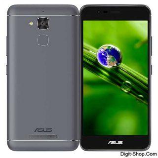 مشخصات قیمت گوشی ایسوس زنفون 3 مکس , Asus Zenfone 3 Max | دیجیت شاپ