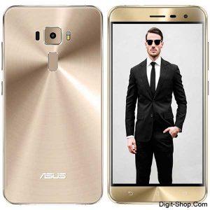 مشخصات قیمت خرید ایسوس زنفون 3 - ASUS Zenfone 3 ZE520KL - دیجیت شاپ