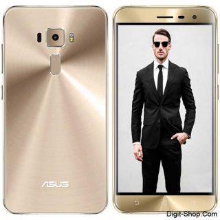 مشخصات قیمت گوشی ایسوس زنفون 3 , ASUS Zenfone 3 ZE520KL   دیجیت شاپ