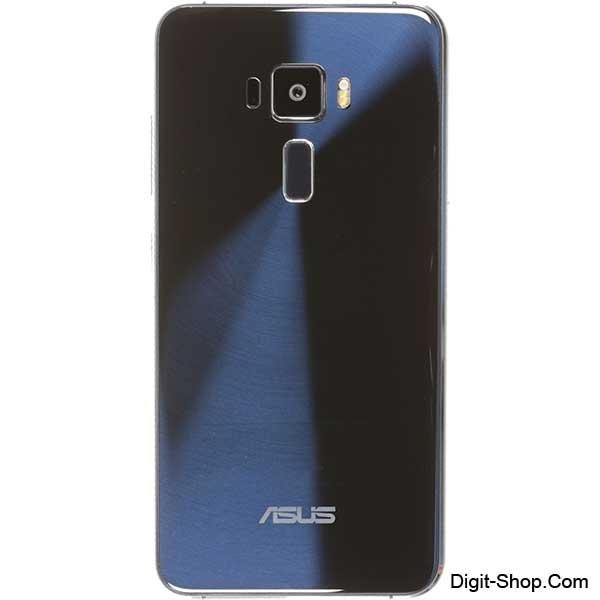 مشخصات قیمت گوشی ایسوس زنفون 3 , ASUS Zenfone 3 ZE520KL | دیجیت شاپ