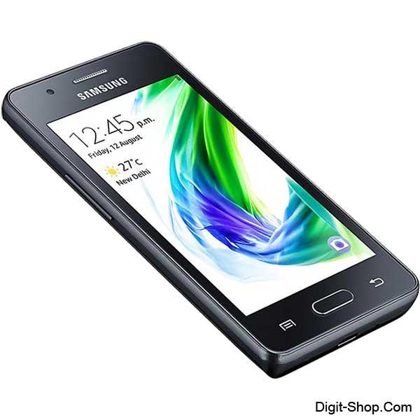 مشخصات قیمت گوشی سامسونگ Z2 زد 2 , Samsung Z2 | دیجیت شاپ