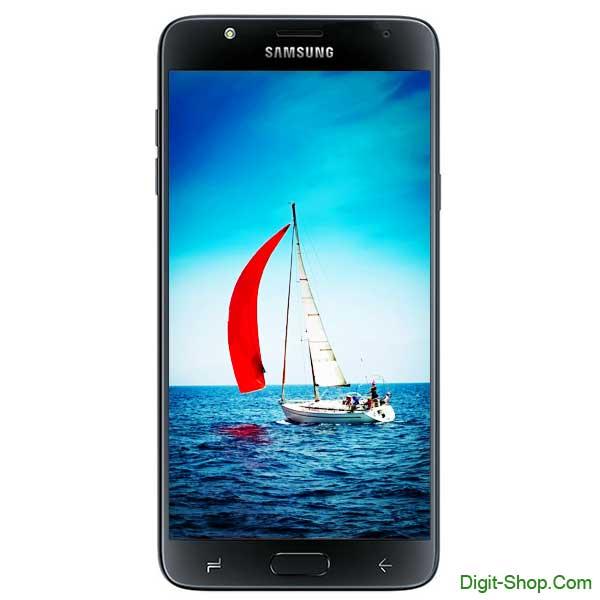 مشخصات قیمت خرید سامسونگ گلکسی جی 7 دو - Samsung Galaxy J7 Duo - دیجیت شاپ