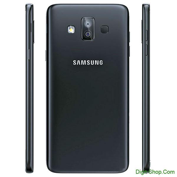سامسونگ J7 گلکسی جی 7 دو , Samsung Galaxy J7 Duo