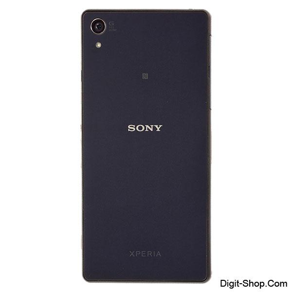 سونی Z2 اکسپریا زد 2 , Sony Xperia Z2