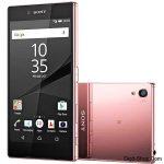 سونی Z5 اکسپریا زد 5 پرمیوم , Sony Xperia Z5 Premium