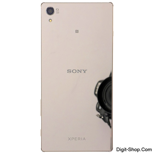 مشخصات قیمت خرید سونی اکسپریا زد 5 پرمیوم - Sony Xperia Z5 Premium - دیجیت شاپ