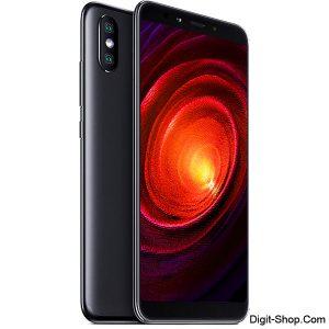 مشخصات قیمت گوشی شیائومی S2 ردمی اس 2 , Xiaomi Redmi S2 | دیجیت شاپ