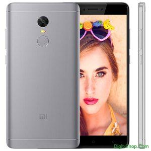مشخصات قیمت گوشی شیائومی 4X ردمی نوت 4 ایکس , Xiaomi Redmi Note 4X | دیجیت شاپ