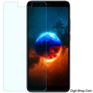 قیمت خرید گلس محافظ صفحه نمایش شیائومی ردمی نوت ۵ پرو - Xiaomi Redmi Note 5 Pro - دیجیت شاپ