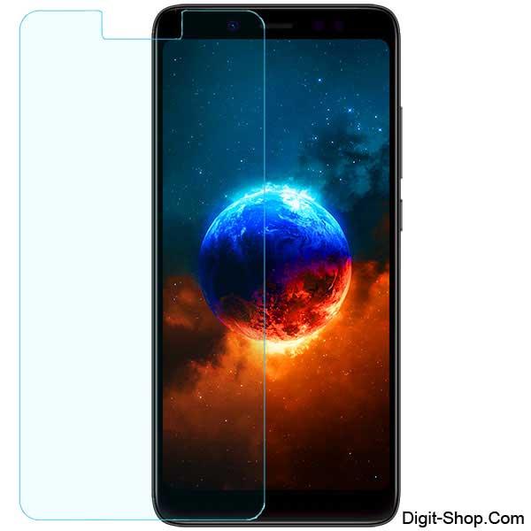 قیمت محافظ صفحه نمایش گلس شیائومی ردمی نوت 5 پرو , Xiaomi Redmi Note 5 Pro