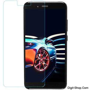 قیمت محافظ صفحه نمایش گلس شیائومی Mi A2 می ای 2 , Xiaomi Mi A2 | دیجیت شاپ