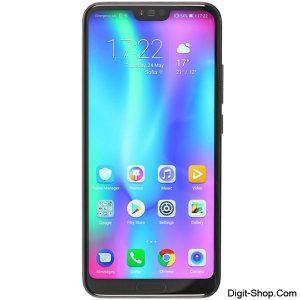 مشخصات قیمت گوشی آنر 10 , Honor 10   دیجیت شاپ