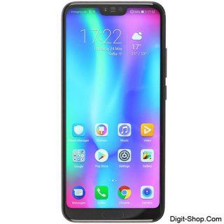 مشخصات قیمت گوشی آنر 10 , Honor 10 | دیجیت شاپ