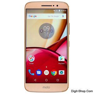 مشخصات قیمت خرید موتورولا موتو ام - Motorola Moto M - دیجیت شاپ