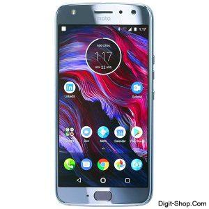 مشخصات قیمت خرید موتورولا موتو ایکس 4 - Motorola Moto X4 - دیجیت شاپ