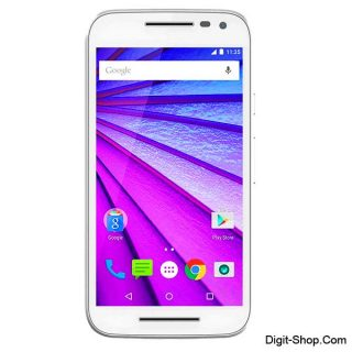 مشخصات قیمت گوشی موتورولا G موتو جی توربو , Motorola Moto G Turbo | دیجیت شاپ