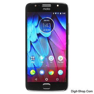 مشخصات قیمت خرید موتورولا موتو جی 5 اس - Motorola Moto G5S - دیجیت شاپ