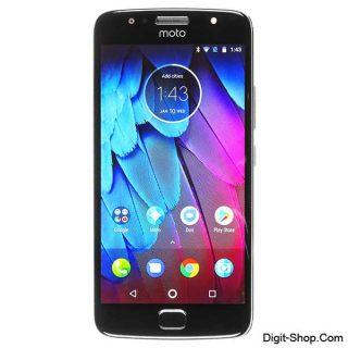 مشخصات قیمت گوشی موتورولا G5S موتو جی 5 اس , Motorola Moto G5S | دیجیت شاپ