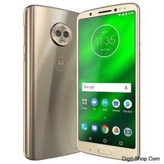 مشخصات قیمت گوشی موتورولا G6 موتو زد جی 6 پلاس , Motorola Moto G6 Plus | دیجیت شاپ