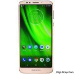موتورولا G6 موتو زد جی 6 پلی , Motorola Moto G6 Play