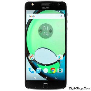 مشخصات قیمت خرید موتورولا موتو زد پلی - Motorola Moto Z Play - دیجیت شاپ