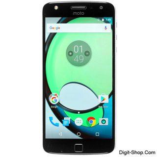 مشخصات قیمت گوشی موتورولا Z موتو زد پلی , Motorola Moto Z Play | دیجیت شاپ