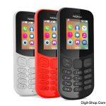 نوکیا 130 2017 , Nokia 130 2017