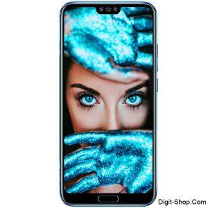 مشخصات قیمت خرید آنر 10 - Honor 10 - دیجیت شاپ