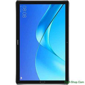 مشخصات قیمت خرید هواوی مدیاپد ام 5 10 - Huawei MediaPad M5 10 - دیجیت شاپ