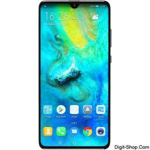 مشخصات قیمت خرید هواوی میت 20 - Huawei Mate 20 - دیجیت شاپ