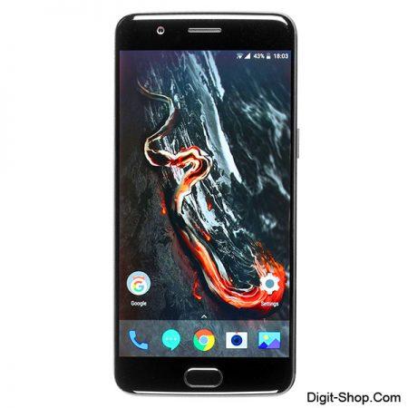 مشخصات قیمت گوشی وان پلاس 5 , OnePlus 5 | دیجیت شاپ