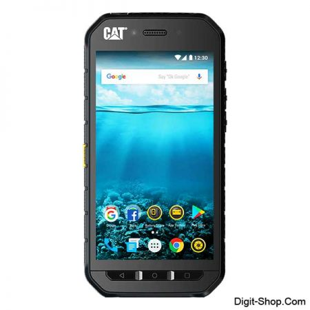 مشخصات قیمت گوشی کاترپیلار S41 اس 41 , Cat S41   دیجیت شاپ