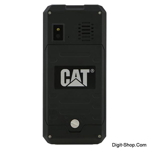 مشخصات قیمت گوشی کاترپیلار B30 بی 30 , Cat B30 | دیجیت شاپ