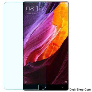 قیمت محافظ صفحه نمایش گلس شیائومی Mi Mix می میکس , Xiaomi Mi Mix | دیجیت شاپ