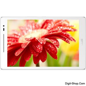 مشخصات قیمت تبلت ایسوس زنپد 8 , Asus Zenpad 8.0 Z380KL | دیجیت شاپ