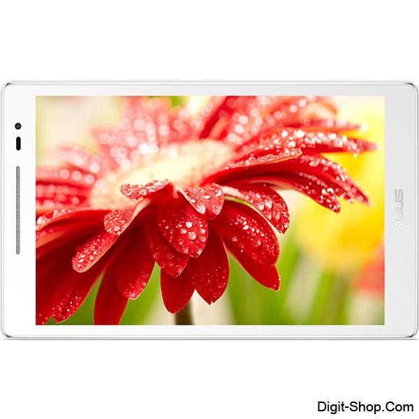 مشخصات قیمت خرید ایسوس زنپد 8 - Asus Zenpad 8.0 Z380KL - دیجیت شاپ