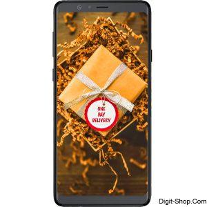 مشخصات قیمت گوشی سامسونگ A9 گلکسی ای 9 استار , Samsung Galaxy A9 Star | دیجیت شاپ