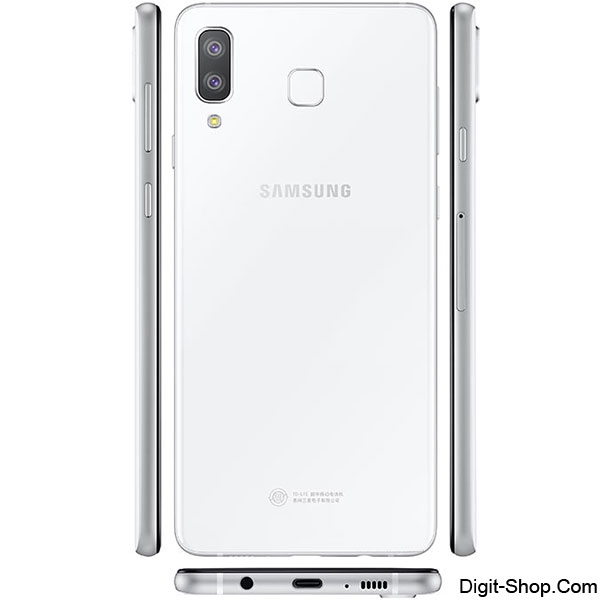سامسونگ A9 گلکسی ای 9 استار , Samsung Galaxy A9 Star