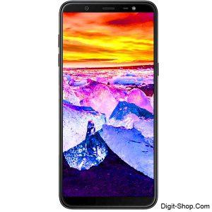 مشخصات قیمت گوشی سامسونگ J8 گلکسی جی 8 , Samsung Galaxy J8 | دیجیت شاپ