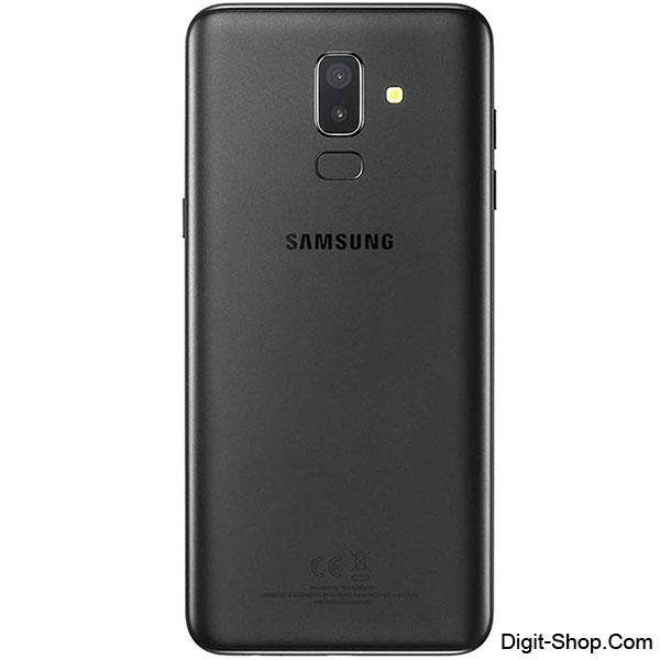 مشخصات قیمت گوشی سامسونگ J8 گلکسی جی 8 , Samsung Galaxy J8   دیجیت شاپ
