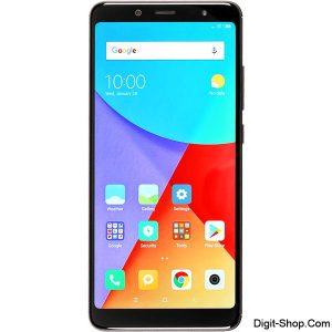 مشخصات قیمت گوشی شیائومی ردمی نوت 5 ای آی دوال کمرا , Xiaomi Redmi Note 5 AI Dual Camera | دیجیت شاپ