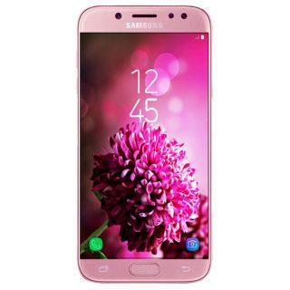 مشخصات قیمت گوشی سامسونگ J7 گلکسی جی 7 2017 , Samsung Galaxy J7 2017 | دیجیت شاپ