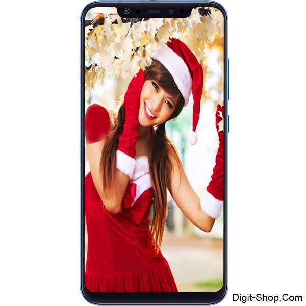 مشخصات قیمت گوشی شیائومی Mi 8 می 8 , Xiaomi Mi 8   دیجیت شاپ