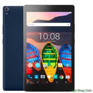 مشخصات قیمت خرید لنوو تب 3 8 پلاس - Lenovo Tab 3 8 Plus - دیجیت شاپ