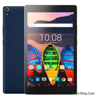 مشخصات قیمت تبلت لنوو تب 3 8 پلاس , Lenovo Tab 3 8 Plus   دیجیت شاپ